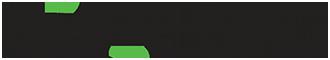 CINC-Mobile_Logo