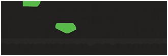 Community Impact North Carolina Prevention together logo