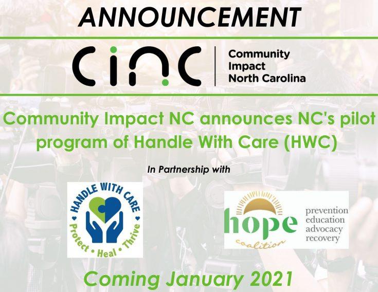 HWC Announcement (4) (1)