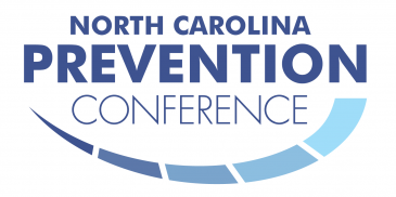 NC Prevention Conference 400x200