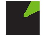 clock icon - CINC